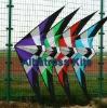 2.7m span stunt kite