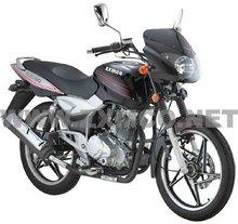 SELL 200CC BAJAJ MODEL MOTORCYCLE