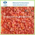 поставить iqf замораёивания помидоры из китая