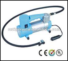 12V portable air compressor