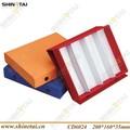 Venta caliente Eyewear Display Box