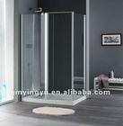 ACIC1801CL waterproof shower room cabinet