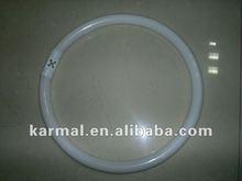 T5 32W Circular fluorescent lamps