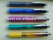stand ball pen