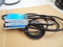 automobile v-belt 13X875