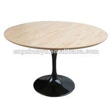 brass coffee table HY-B021