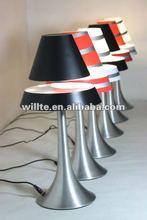 magnetic floating lamp magnetic levitating pop display