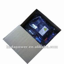 SX460 AVR automatic voltage regulator