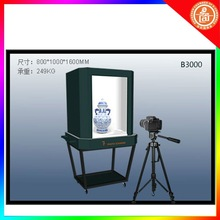 2012 New!! 3D scanner for cnc