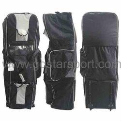 Golf Travel Bag / Golf Travel Cover / Golf Bag
