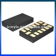 ADXL345BCCZRL Analog Devices 3D Accelerometer ICs