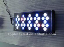 2012 fashionable and elegant deep fishing lights