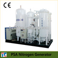 Nitrógeno ofreciendo productos 3nm3/de recursos humanos