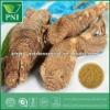 Natural 1% ligustilide Angelica Extract