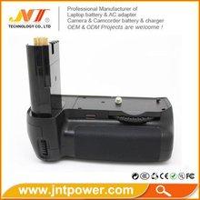 for Camera Nikon D90 D80 DSLR Battery Grip