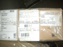 Cisco Network Switch WS-C2960-48TC-L 1 year warranty !!