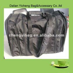 Fashion Big Folding Travel Bag