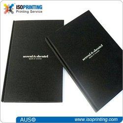 special design custom board books printing