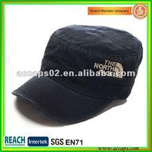 Army style cap MC-1211