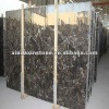 construction material dark marble