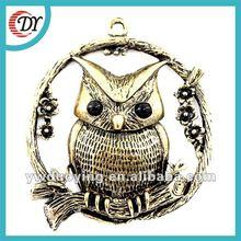 charms and pendants alloy enamel