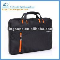 "top sales! fashion nylon designer bag for macbook air 13.3"" case"