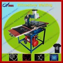 Printing Machine t-shirt heat transfer press machine