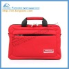 2012 hot-selling waterproof case macbook pro, nylon notebook bags!