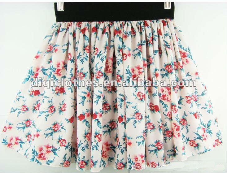 young girls mini skirts,micro mini skirt,lady mini skirt designs