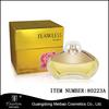 New Women Perfume-FLAWLESS gold color eau de parfum