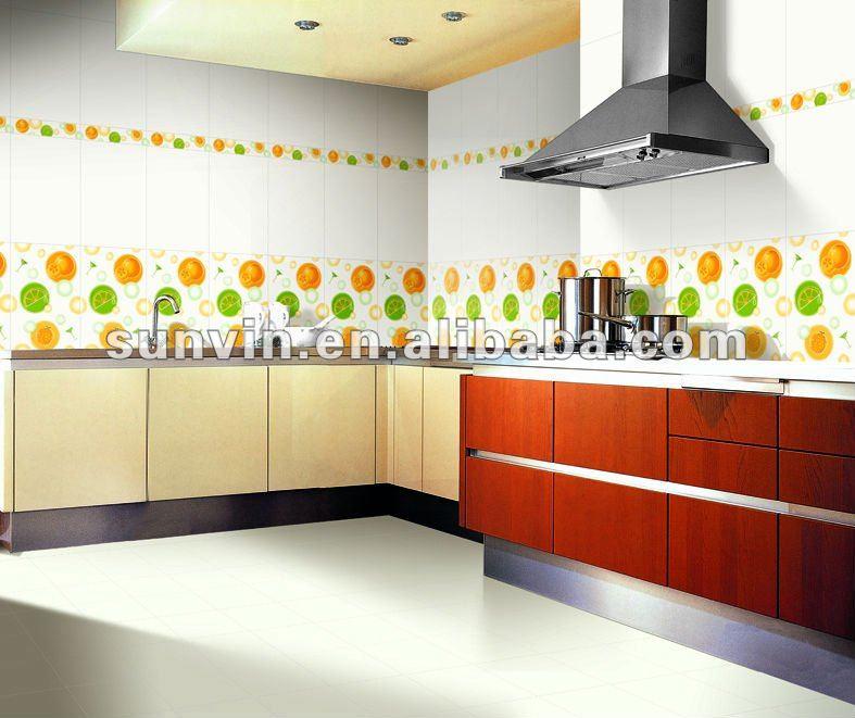 300 450 mm combinaci n de colores para azulejos y de - Combinacion de azulejos para banos ...