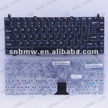 Laptop Keyboard For Lenovo F30