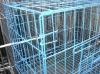Hongxin bird cage pet cage factory (china )