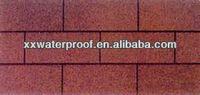 roofing bitumen felt