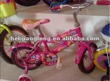 12inch kid's bike/children bicyle