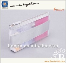 cosmetics,cosmetic bag,mesh cosmetic bag