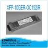 Brand New Cisco 12000 Series XFP-10GER-OC192IR Pluggable Optic Modules