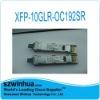 Brand New Cisco 12000 Series XFP-10GLR-OC192SR Pluggable Optic Modules