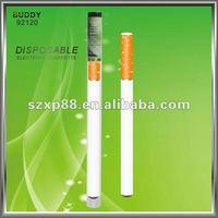 E cigarette store fort myers