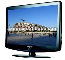 42'' lcd computer monitor for cctv security