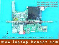 442875-001 for HP pavilion DV6000 laptop motherboard