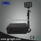 hot sale 2012!! IP67 12V 36W remote area portable explosion proof lighting(RLS-936L)