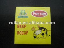 Halal Beef Seasoning Cube