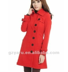 very warm winter coats women