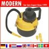 Car DC12V vacuum cleaner