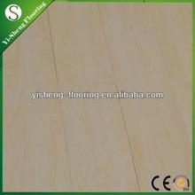 click waterproof vinyl plank flooring