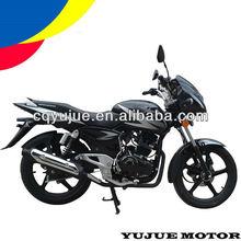 China motos 200cc