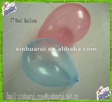 Wholesale Pictures of Balloons Decorations