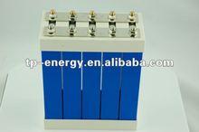 Energy storage LIFEPO4 battery pack 3.2V 100AH