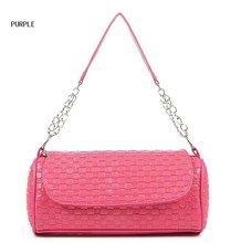 2012 Hotsale Fashion Shoulder Bag Pink